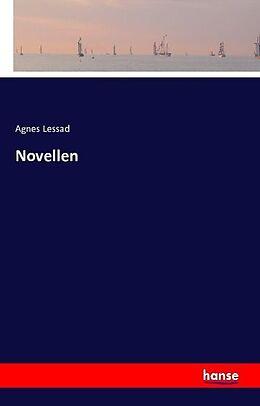 Cover: https://exlibris.azureedge.net/covers/9783/7411/1048/1/9783741110481xl.jpg