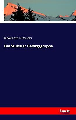 Cover: https://exlibris.azureedge.net/covers/9783/7411/1143/3/9783741111433xl.jpg