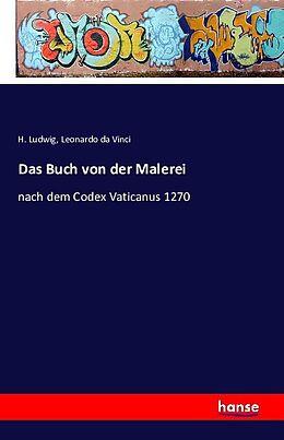 Cover: https://exlibris.azureedge.net/covers/9783/7411/1162/4/9783741111624xl.jpg