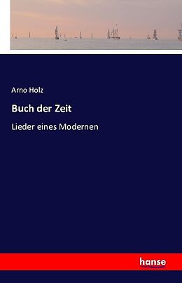 Cover: https://exlibris.azureedge.net/covers/9783/7411/1203/4/9783741112034xl.jpg