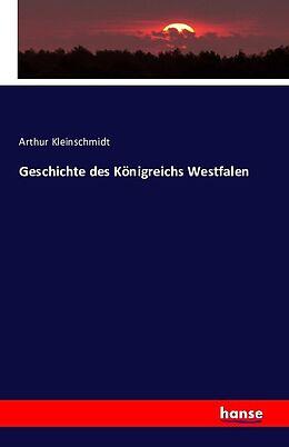 Cover: https://exlibris.azureedge.net/covers/9783/7411/1242/3/9783741112423xl.jpg