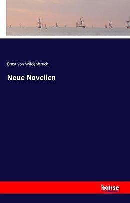 Cover: https://exlibris.azureedge.net/covers/9783/7411/1256/0/9783741112560xl.jpg