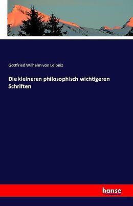 Cover: https://exlibris.azureedge.net/covers/9783/7411/1314/7/9783741113147xl.jpg