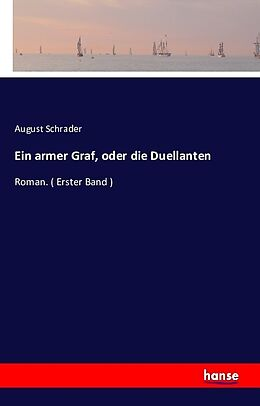 Cover: https://exlibris.azureedge.net/covers/9783/7411/1342/0/9783741113420xl.jpg
