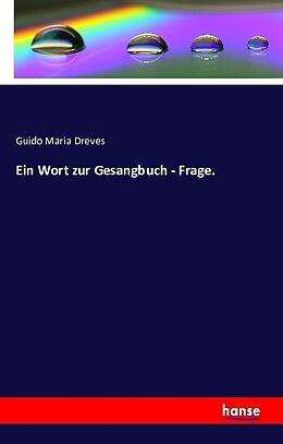 Cover: https://exlibris.azureedge.net/covers/9783/7411/1370/3/9783741113703xl.jpg