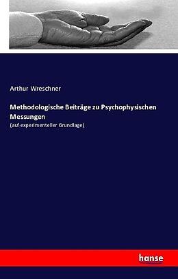 Cover: https://exlibris.azureedge.net/covers/9783/7411/1417/5/9783741114175xl.jpg