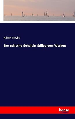 Cover: https://exlibris.azureedge.net/covers/9783/7411/1452/6/9783741114526xl.jpg