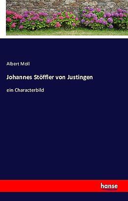Cover: https://exlibris.azureedge.net/covers/9783/7411/1501/1/9783741115011xl.jpg