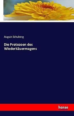 Cover: https://exlibris.azureedge.net/covers/9783/7411/1533/2/9783741115332xl.jpg