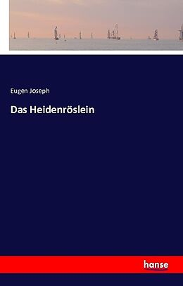 Cover: https://exlibris.azureedge.net/covers/9783/7411/1549/3/9783741115493xl.jpg