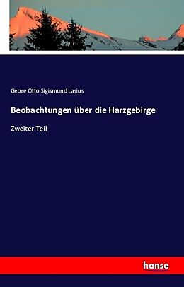 Cover: https://exlibris.azureedge.net/covers/9783/7411/1597/4/9783741115974xl.jpg