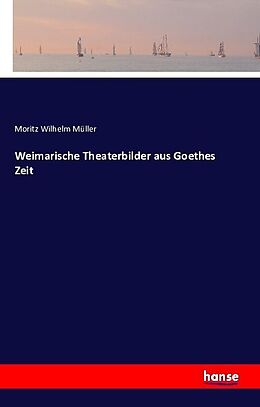 Cover: https://exlibris.azureedge.net/covers/9783/7411/1693/3/9783741116933xl.jpg