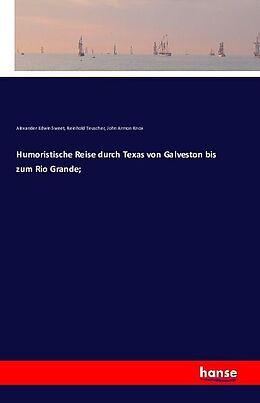 Cover: https://exlibris.azureedge.net/covers/9783/7411/1708/4/9783741117084xl.jpg