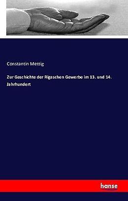 Cover: https://exlibris.azureedge.net/covers/9783/7411/1710/7/9783741117107xl.jpg