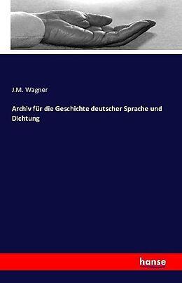 Cover: https://exlibris.azureedge.net/covers/9783/7411/1735/0/9783741117350xl.jpg