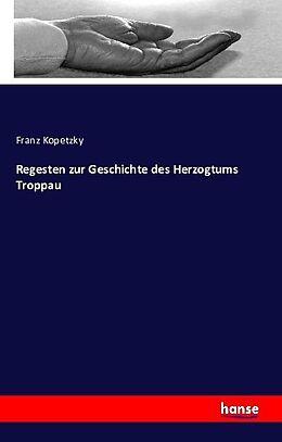 Cover: https://exlibris.azureedge.net/covers/9783/7411/1739/8/9783741117398xl.jpg