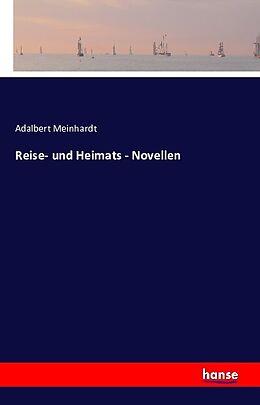 Cover: https://exlibris.azureedge.net/covers/9783/7411/1795/4/9783741117954xl.jpg