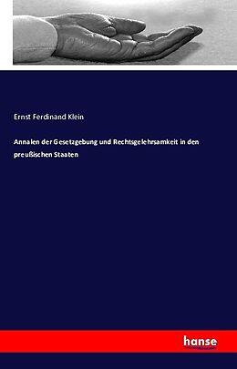 Cover: https://exlibris.azureedge.net/covers/9783/7411/1921/7/9783741119217xl.jpg