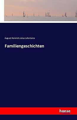 Cover: https://exlibris.azureedge.net/covers/9783/7411/1932/3/9783741119323xl.jpg