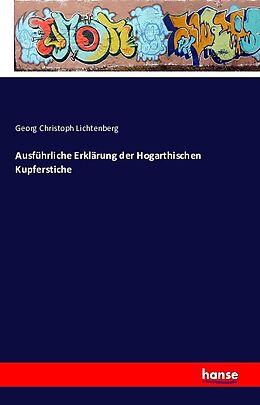 Cover: https://exlibris.azureedge.net/covers/9783/7411/1933/0/9783741119330xl.jpg