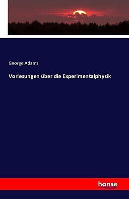 Cover: https://exlibris.azureedge.net/covers/9783/7411/1938/5/9783741119385xl.jpg