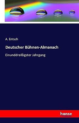 Cover: https://exlibris.azureedge.net/covers/9783/7411/1962/0/9783741119620xl.jpg