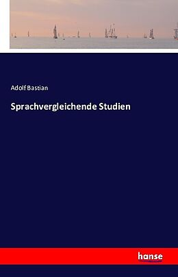 Cover: https://exlibris.azureedge.net/covers/9783/7411/2036/7/9783741120367xl.jpg