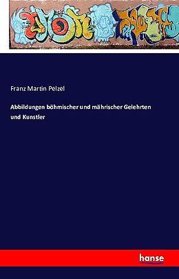 Cover: https://exlibris.azureedge.net/covers/9783/7411/2059/6/9783741120596xl.jpg
