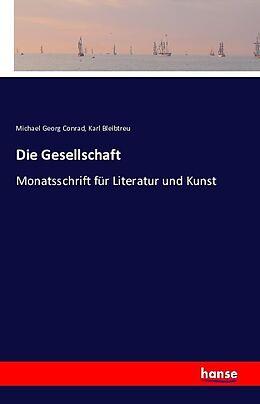 Cover: https://exlibris.azureedge.net/covers/9783/7411/2084/8/9783741120848xl.jpg