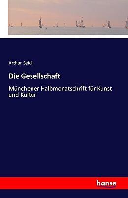 Cover: https://exlibris.azureedge.net/covers/9783/7411/2095/4/9783741120954xl.jpg