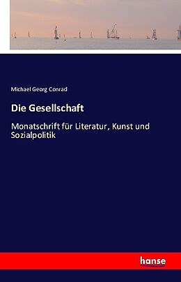 Cover: https://exlibris.azureedge.net/covers/9783/7411/2099/2/9783741120992xl.jpg