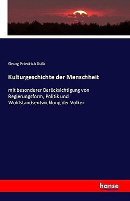 Cover: https://exlibris.azureedge.net/covers/9783/7411/2163/0/9783741121630xl.jpg