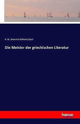 Cover: https://exlibris.azureedge.net/covers/9783/7411/2178/4/9783741121784xl.jpg
