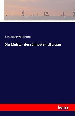 Cover: https://exlibris.azureedge.net/covers/9783/7411/2182/1/9783741121821xl.jpg