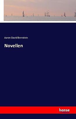 Cover: https://exlibris.azureedge.net/covers/9783/7411/2191/3/9783741121913xl.jpg