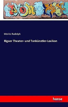 Cover: https://exlibris.azureedge.net/covers/9783/7411/2245/3/9783741122453xl.jpg