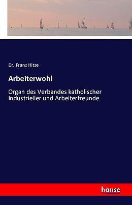 Cover: https://exlibris.azureedge.net/covers/9783/7411/2269/9/9783741122699xl.jpg