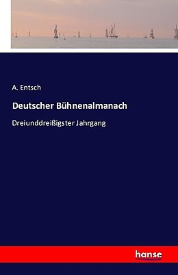 Cover: https://exlibris.azureedge.net/covers/9783/7411/2292/7/9783741122927xl.jpg