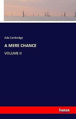 Cover: https://exlibris.azureedge.net/covers/9783/7411/2338/2/9783741123382xl.jpg