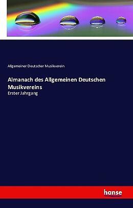 Cover: https://exlibris.azureedge.net/covers/9783/7411/2395/5/9783741123955xl.jpg