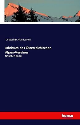 Cover: https://exlibris.azureedge.net/covers/9783/7411/2401/3/9783741124013xl.jpg