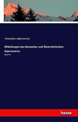 Cover: https://exlibris.azureedge.net/covers/9783/7411/2403/7/9783741124037xl.jpg