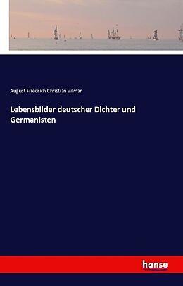 Cover: https://exlibris.azureedge.net/covers/9783/7411/2404/4/9783741124044xl.jpg