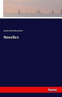 Cover: https://exlibris.azureedge.net/covers/9783/7411/2426/6/9783741124266xl.jpg