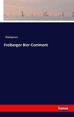 Cover: https://exlibris.azureedge.net/covers/9783/7411/2509/6/9783741125096xl.jpg