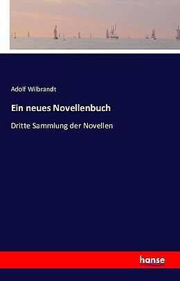 Cover: https://exlibris.azureedge.net/covers/9783/7411/2553/9/9783741125539xl.jpg
