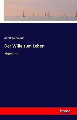 Cover: https://exlibris.azureedge.net/covers/9783/7411/2558/4/9783741125584xl.jpg