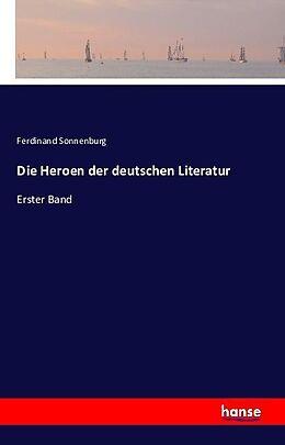 Cover: https://exlibris.azureedge.net/covers/9783/7411/2581/2/9783741125812xl.jpg