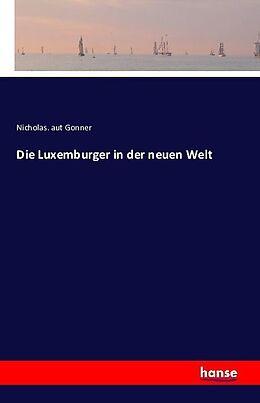 Cover: https://exlibris.azureedge.net/covers/9783/7411/2609/3/9783741126093xl.jpg