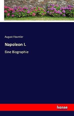 Cover: https://exlibris.azureedge.net/covers/9783/7411/2652/9/9783741126529xl.jpg